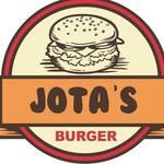 Logotipo Jota's Burger