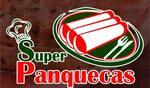 Logotipo Super Panquecas