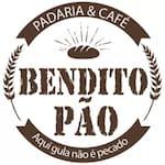Bendito Pão Padaria ,confeitaria e Café