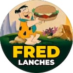 Fred Lanches