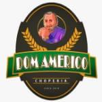 Dom Américo Restaurante e Choperia