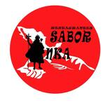 Logotipo Sabor Inka Uruguay