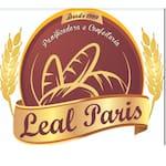 Panificadora e Confeitaria Leal Paris