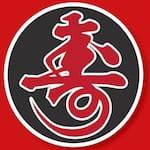 Yahoo Culinária Oriental