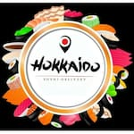 Hokkaido Sushi Delivery