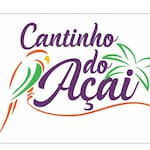 Logotipo Cantinho do Açaí