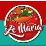 Sanduíches Zé Maria