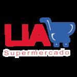 Lia Supermercado