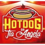 Hot Dog Tia Ângela