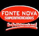 Supermercados Fonte Nova Loja Paraíso