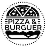 Pizza & Burguer