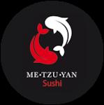 Logotipo Me-t-zuyan