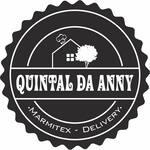 Quintal da Anny