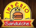 Império do Sanduíche