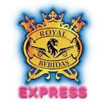 Royal Bebidas Caucaia