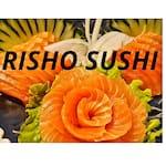 Risho Sushi