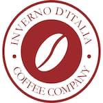 Inverno D´itália Coffee
