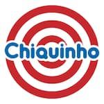Chiquinho Sorvetes - Apucarana 01