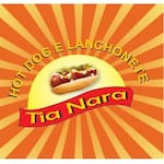 Lanchonete Tia Nara