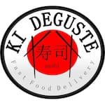Ki Deguste