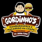 Churrasquinho & Hamburgueria do Gordinh