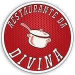 Restaurante da Divina