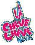Logotipo La Cheve Cheve