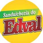Sanduicheria do Edval
