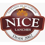 Nice Lanches