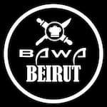 Bawa Beirut