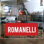 Pizzaria Romanelli