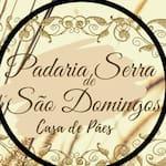 Padaria Serra de Sao Domingos