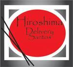 Logotipo Hiroshima