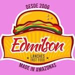 Edmilson Lanches - Parque Dez