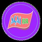 Acai Br