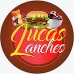 Lucas Lanches