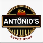 Antonio's Espetinhos