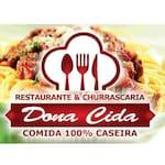 Restaurante e Churrascaria Dona Cida