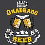 Quadrado Beer - Ligue Trago Bebidas !