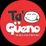 Ta Güeno Food Truck