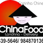 Chinafood Londrina Delivery