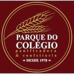 Panificadora Parque do Colégio - Padaria