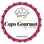 Copo Gourmet