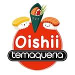 Oishii Temaqueria