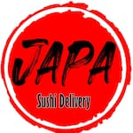 Japa Delivery
