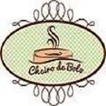 Logotipo Xeiro de Bolo