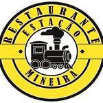 Logotipo Restaurante Estação Mineira