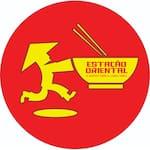 Logotipo Estação Oriental