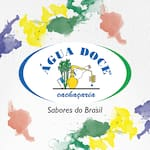 Agua Doce Cachaçaria - Guarulhos