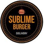 Sublime Burger Delivery hamburgueria